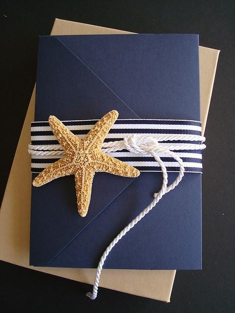navy_temamatrimonio_sposafelice_10