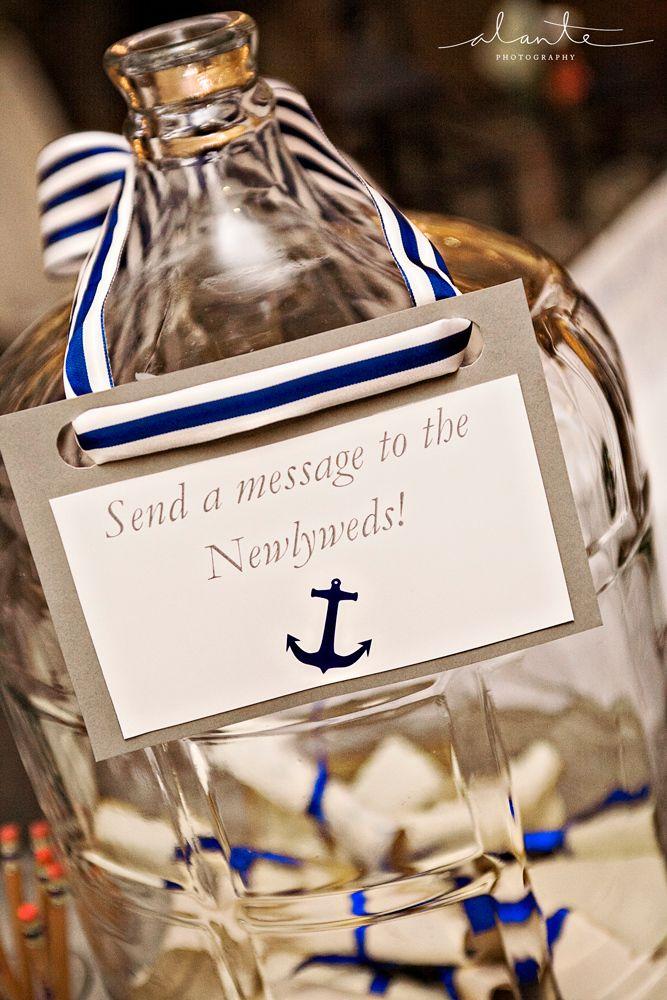 navy_temamatrimonio_sposafelice_35