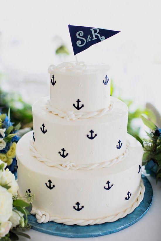 navy_temamatrimonio_sposafelice_45