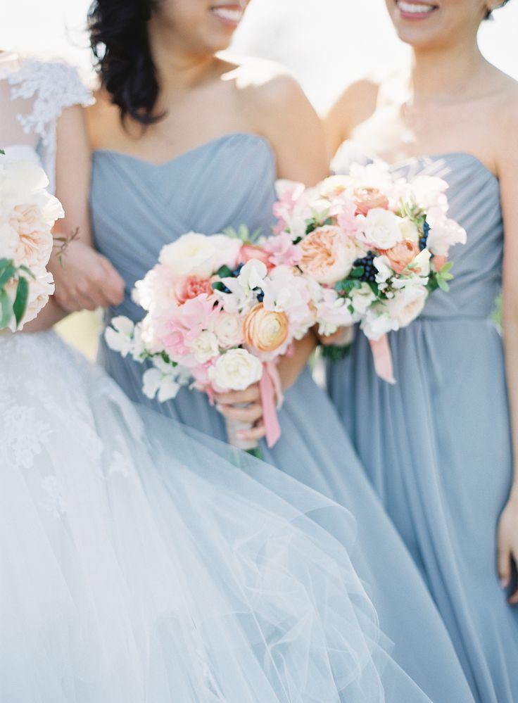 Bouquet Sposa Carta Da Zucchero.Matrimonio Primavera Sposafelice 20 Sposa Felice
