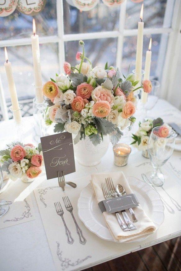 Matrimonio In Azzurro Polvere : Colori matrimonio in primavera sposa felice