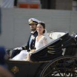 carl philip sofia svezia wedding_2