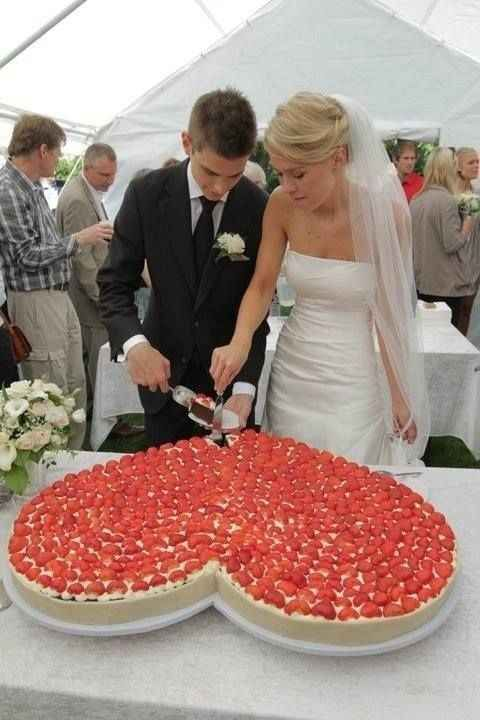weddingcake (12)