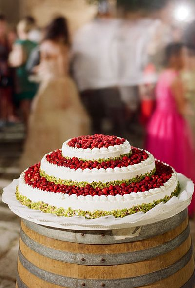 weddingcake (16)