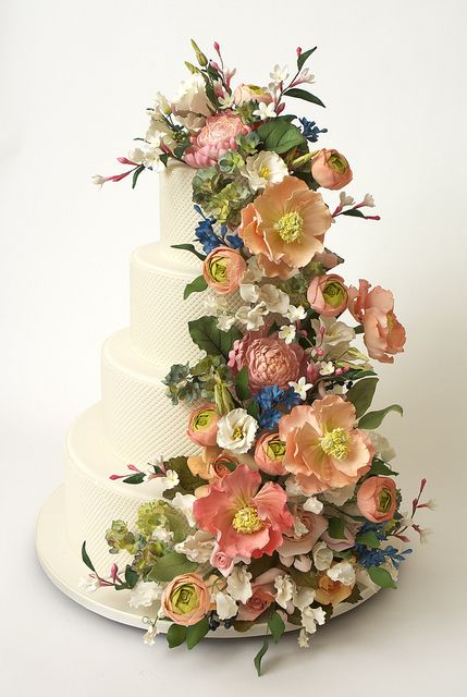 weddingcake (17)