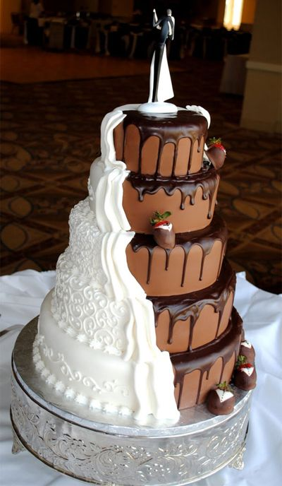 weddingcake (19)