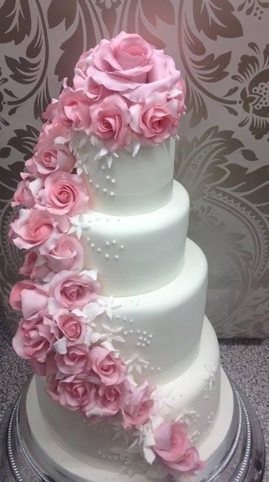 weddingcake (21)