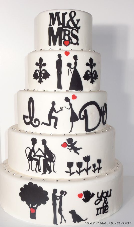 weddingcake (22)