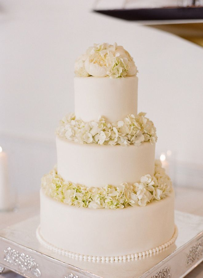 weddingcake (23)