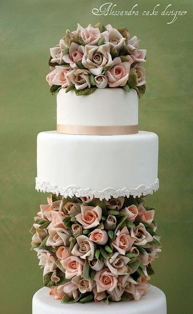 weddingcake (2)