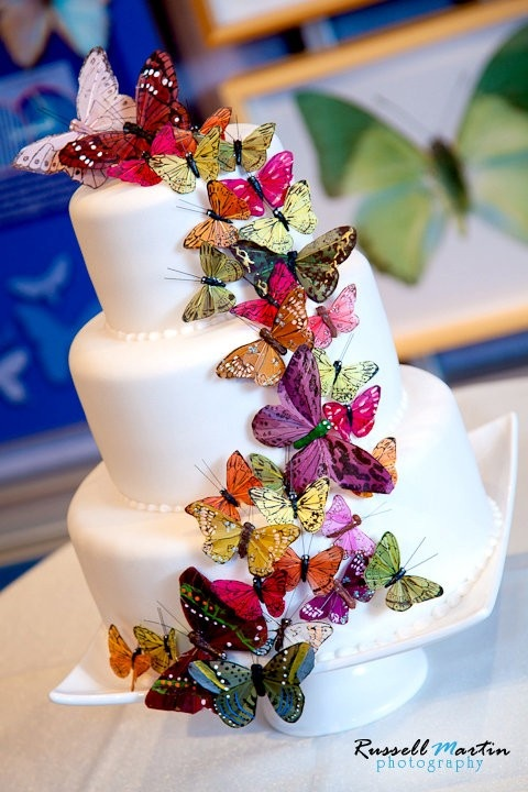 weddingcake (25)