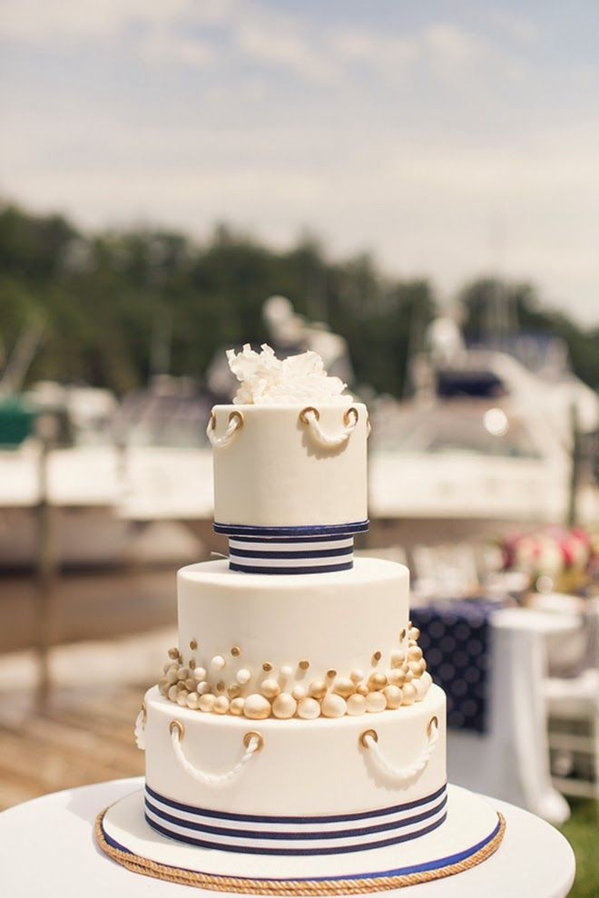 weddingcake (26)