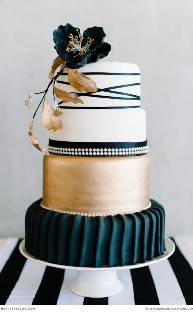 weddingcake (27)