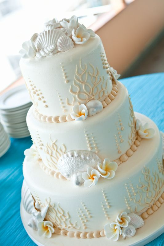 weddingcake (28)