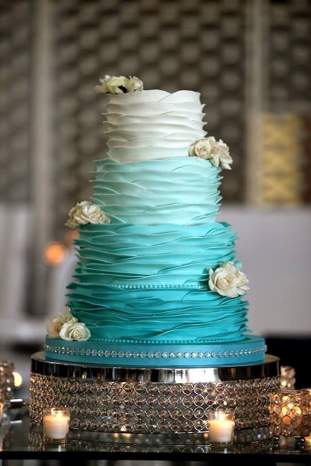 weddingcake (30)