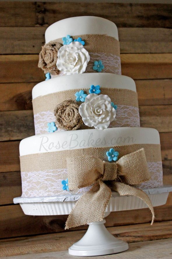weddingcake (31)