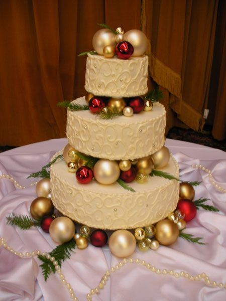 weddingcake (32)