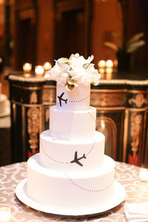 weddingcake (33)
