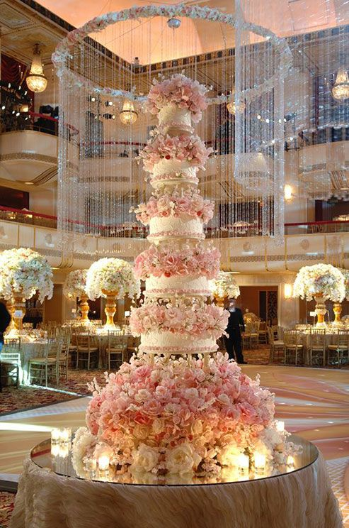weddingcake (34)