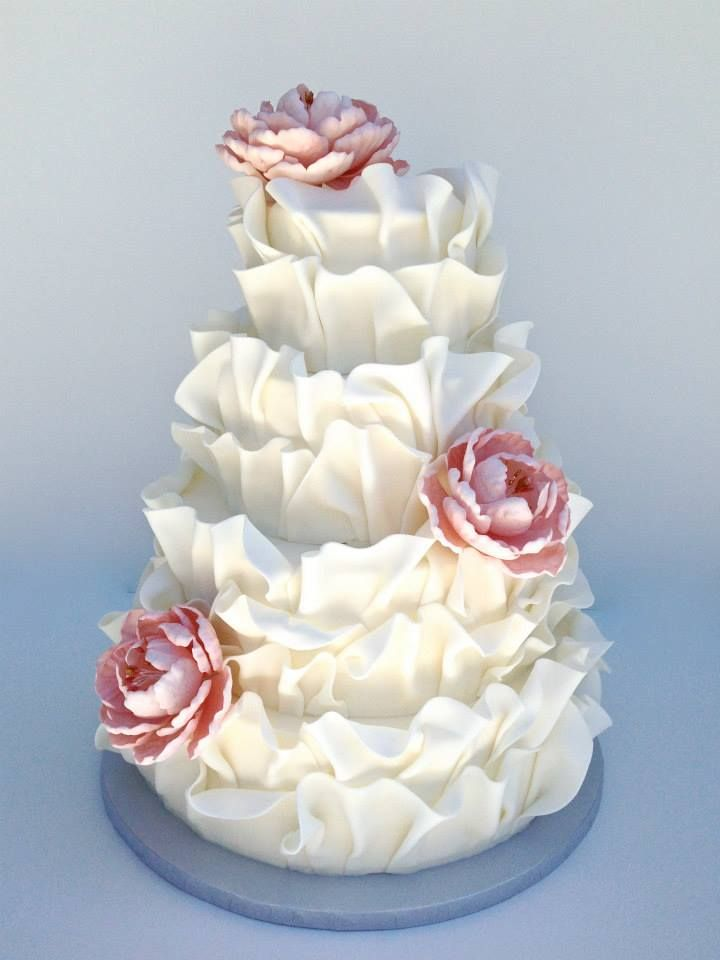 weddingcake (6)