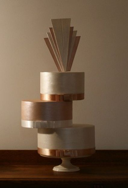 weddingcake (7)