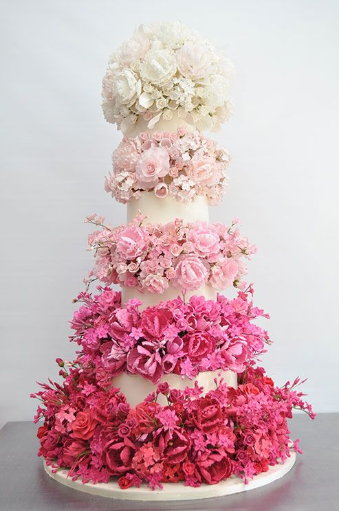 weddingcake (9)