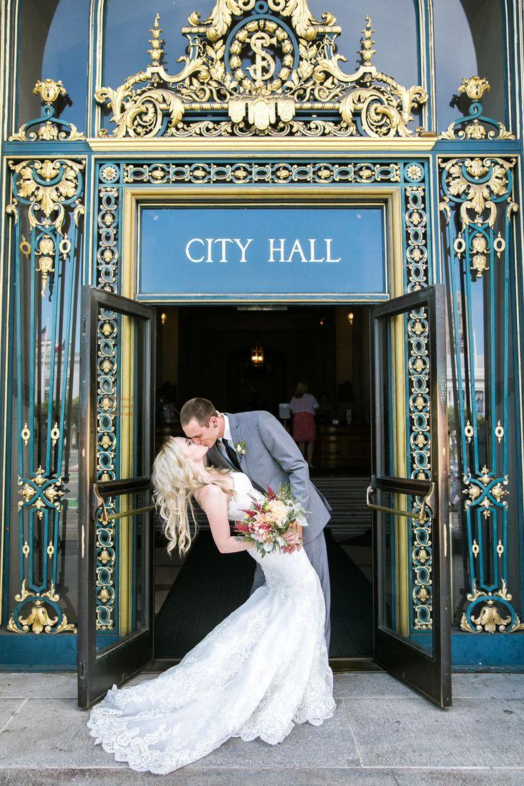 Matrimonio Simbolico Chi Lo Celebra : Matrimonio civile chi celebra le nozze sposa felice