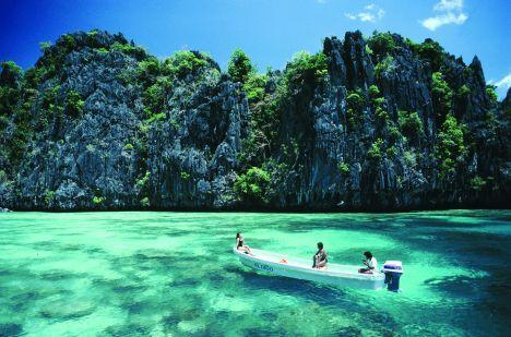 viaggiodinozze_filippine_1
