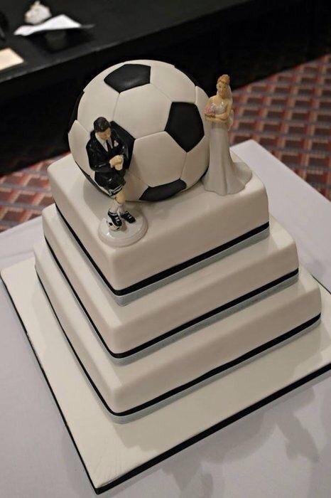Matrimonio Tema Juve : Tema matrimonio: il calcio sposa felice