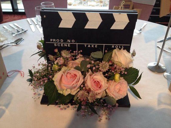 Matrimonio Tema Cinema : Partecipazione di nozze ticket cinema modello