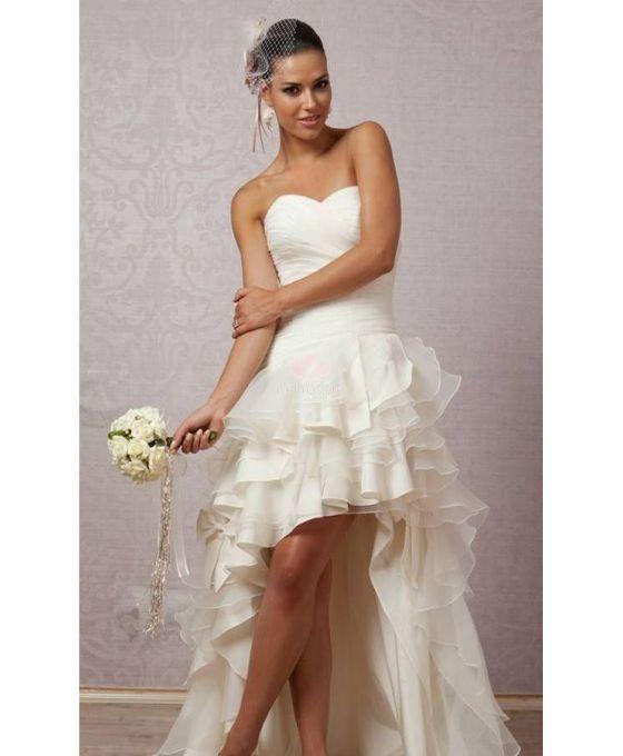 7b011ebecd5d miamastore abito da sposa economico 5 - Sposa Felice