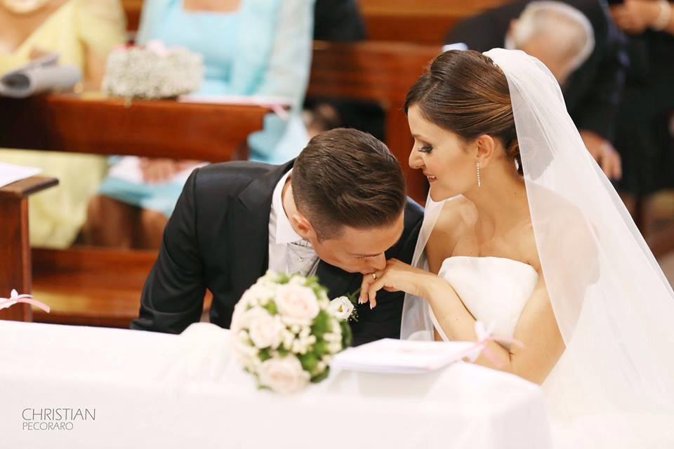 Tre anni di matrimonio