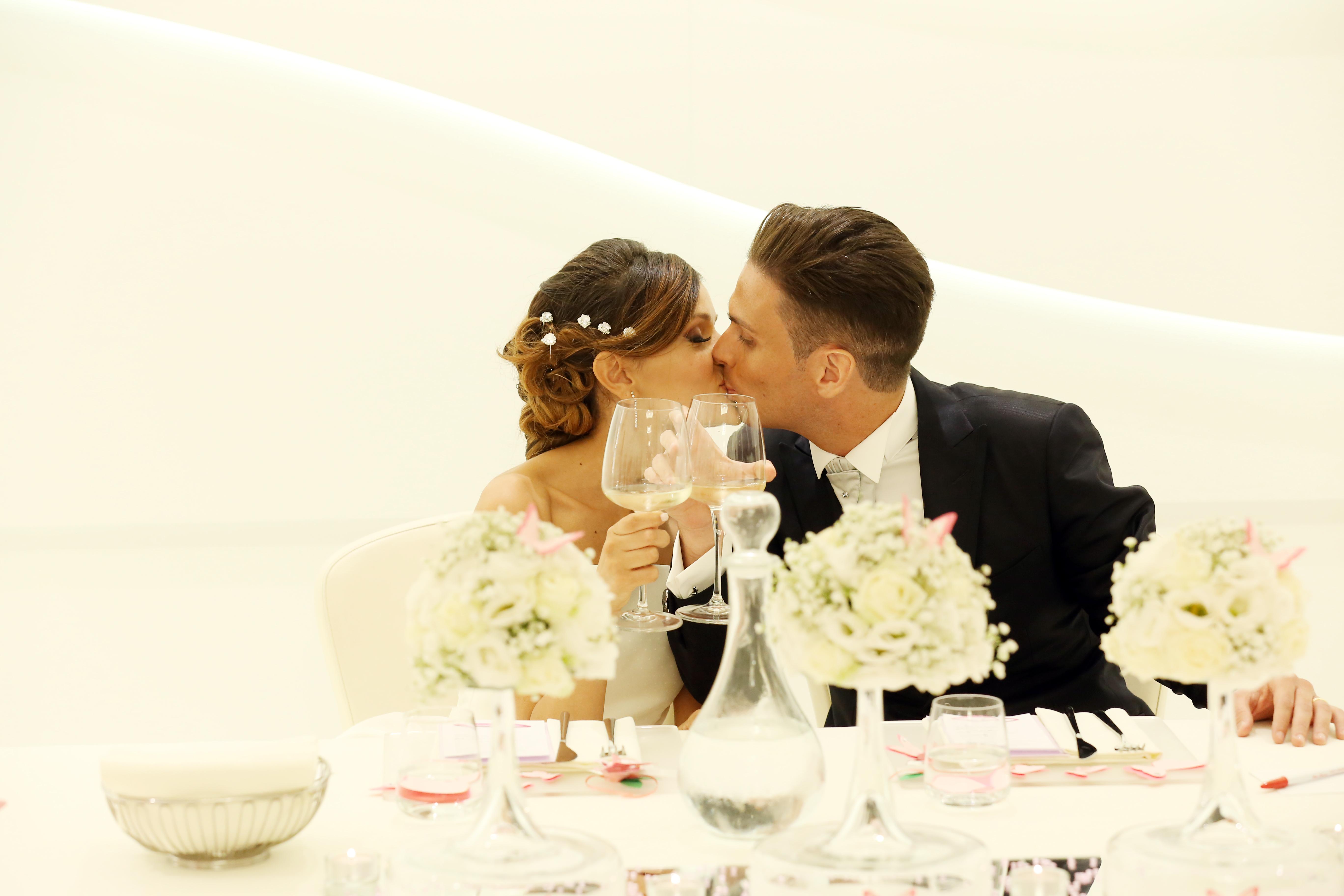 benvenuti su sposa-felice.it