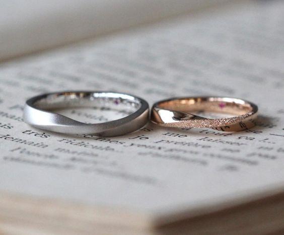 Cosa regalare ai testimoni di nozze sposa felice - Idee regalo matrimonio testimoni ...