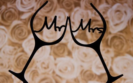 Matrimonio a tema vino idee e tutorial