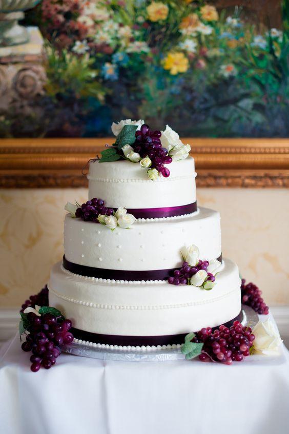 Matrimonio Tema Vino Idee : Matrimonio a tema vino idee e tutorial sposa felice