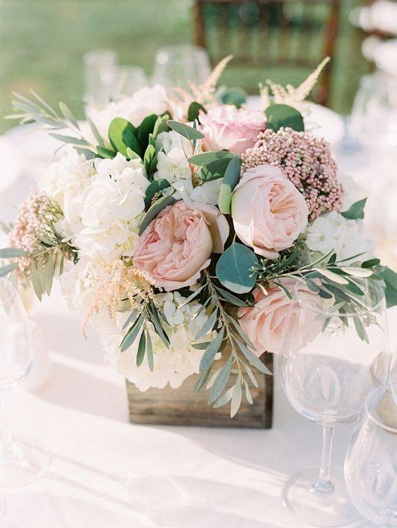 Bouquet Sposa Luglio 2019.Peonie E Matrimonio Idee Allestimenti E Bouquet Sposa 24