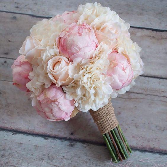 Bouquet Sposa Idee.Peonie E Matrimonio Idee Allestimenti E Bouquet Sposa 3 Sposa Felice