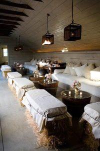Matrimonio rustico idee e consigli utili per organizzarlo 30