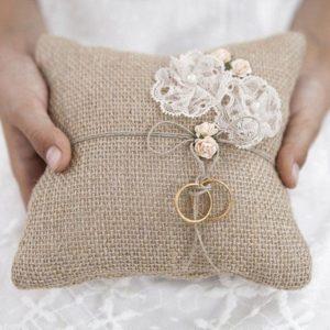 Matrimonio rustico idee e consigli utili per organizzarlo 25