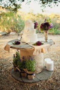 Matrimonio rustico idee e consigli utili per organizzarlo 32
