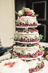 Matrimonio rustico idee e consigli utili per organizzarlo 31