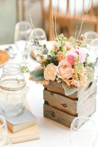 Matrimonio rustico idee e consigli utili per organizzarlo 22