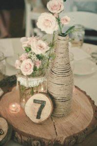 Matrimonio rustico idee e consigli utili per organizzarlo 20