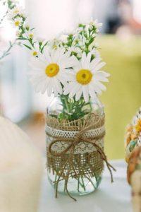 Matrimonio rustico idee e consigli utili per organizzarlo 19
