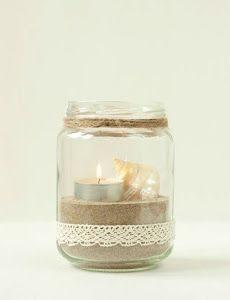 Matrimonio rustico idee e consigli utili per organizzarlo 18