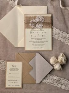 Matrimonio rustico idee e consigli utili per organizzarlo 4