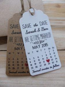 Matrimonio rustico idee e consigli utili per organizzarlo 3