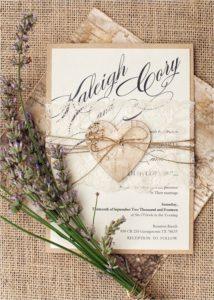Matrimonio rustico idee e consigli utili per organizzarlo 2