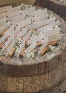 Matrimonio rustico idee e consigli utili per organizzarlo 11